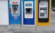 ATM'leri tek bir noktada toplanacak
