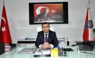 Emniyet Müdürü Murat Doğan Koronavirüse Yakalandı