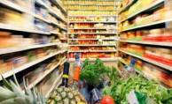 Mart ayı enflasyon rakamları açıklandı!