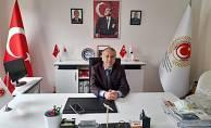 Türkiye Polis Emeklileri Sosyal  Yardım Derneği Gebze Şubesi Polis Haftasını Kutladı