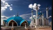 Gebze'de Cuma namazı kılınabilecek camiler hangileri!