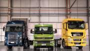 Alman otomotiv devi Türkiye'de fabrika açacak!