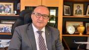 Zeytinoğlu: Borçlanma azalırsa sanayiciye kredi imkanı artar