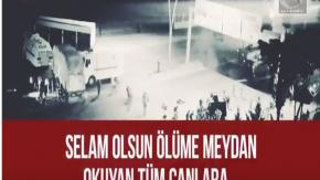 TURAN ELLER VAR OLSUN,TANRI TÜRK#039;E YÂR OLSUN - CB RECEP TAYYİP ERDOĞAN (Video Klip )