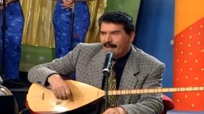 Murat ÇOBANOĞLU Karsli Ve Erzurumlu,Rahmetle Anıyoruz.