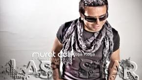 Last Star Murat Çelik - Gözünün Karasına